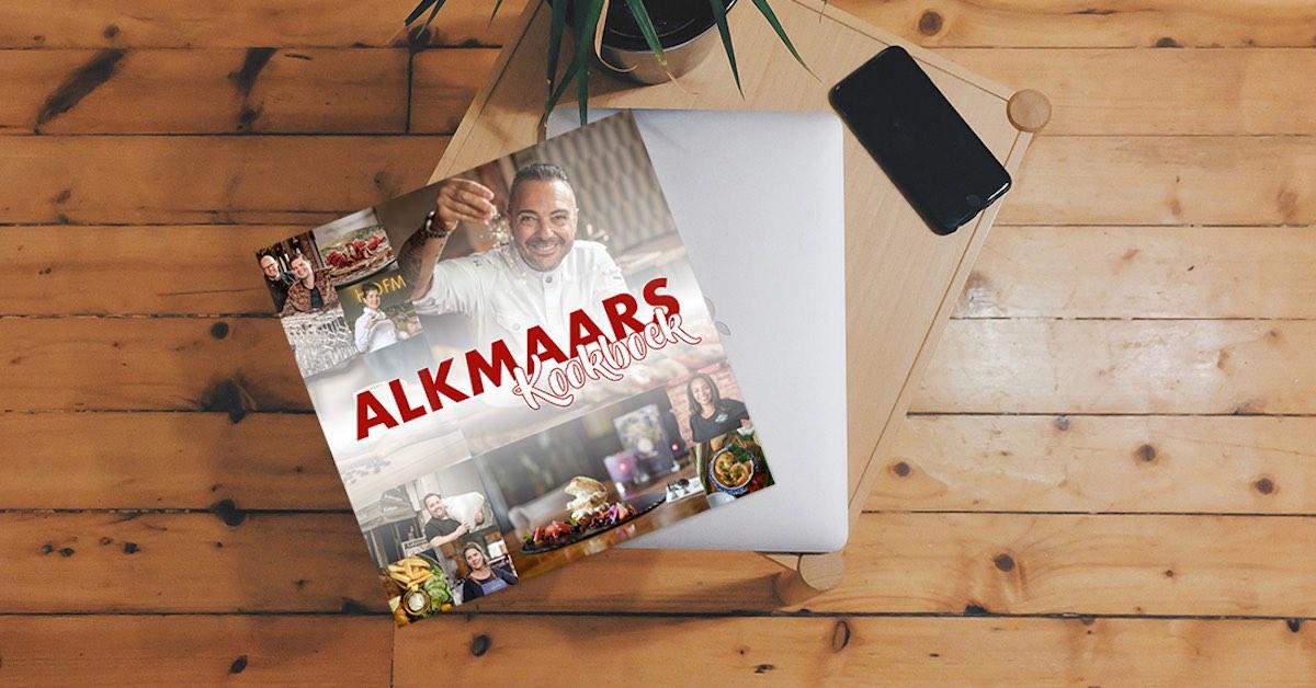 Alkmaars Kookboek